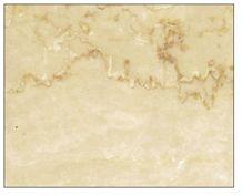 Botticino Classico, Italy Beige Marble Slabs & Tiles