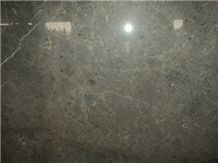 Emperor Grey Marble Slab