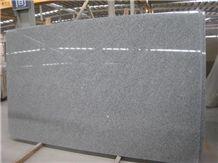 G603 Granite Slab, China Grey Granite