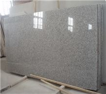 G640 Granite Slab, China Grey Granite