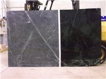 Anastacia Soapstone Slabs, Brazil Grey Soapstone