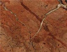 Fancy Brown, India Brown Marble Slabs & Tiles