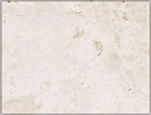 Cream Vanilla Marble, French Vanilla Classic Marble Slabs & Tiles, Beige Polished Marble Floor Tiles, Wall Tiles