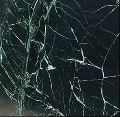 Spider Green Marble, Tinos Green Marble Slabs & Tiles, Polished Floor Tiles, Wall Covering Tiles