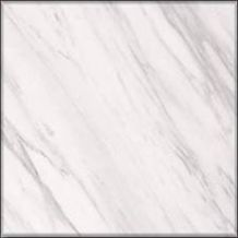 Volakas Marble Tiles & Slabs, Volax Grey Marble Slabs, Polished Floor Tiles, Wall Covering Tiles