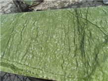 Ming Green Green Marble Verde Ming, Marble Slabs