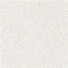 Platinum White Artificial Stone