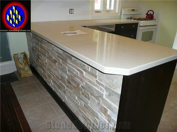 kitchen tiling ideas pictures quartz countertops from canada 176359 stonecontact 20128