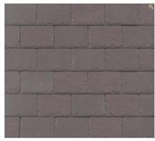 Penrhyn Unfading Purple Slate Roof Tiles, Lilac Slate Roof Tiles