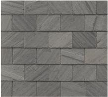 Strata Grey Slate Roof Tiles