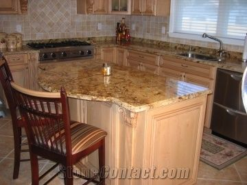kitchen tiling ideas pictures suppliers from united states global supplier 20128