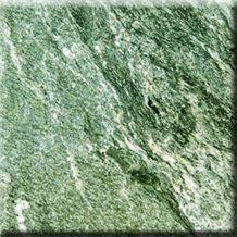 Verde Jaco, Italy Green Granite Slabs & Tiles