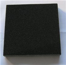 Black Granite,G654, Shandong Black