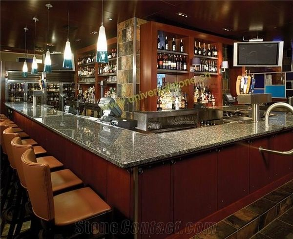 Translucent Onyx Glass Bar Top Z01 from China ...