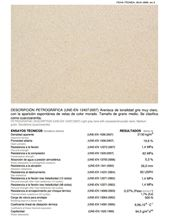 Arenisca Corvio, Spain Beige Sandstone Slabs & Tiles