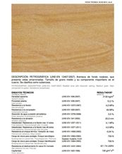 Arenisca Dorada Pinares, Spain Yellow Sandstone Slabs & Tiles