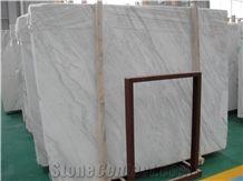 Volakas Semi White Marble, Volakas Drama Semi White, Olympos, Olympus White Marble Slabs and Tiles