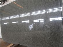 Chengde Green Granite Slabs, Desert Green