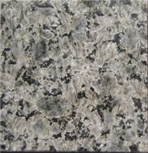 G Blue Leopard Granite
