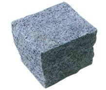 Grey Granite Paver, Paving, Pavers,cobble Stone