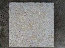 Natural Coral Stone Tiles, Mactan Stone Tiles