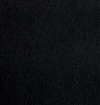 Pizarra De Villar Del Rey, Spain Black Slate Slabs & Tiles