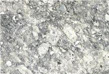 Gris Nebula, Viet Nam Grey Marble Slabs & Tiles