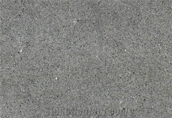 pietra serena  italy grey sandstone slabs tiles from