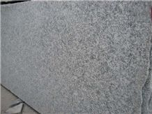 G602 Granite Slab, China Grey Granite