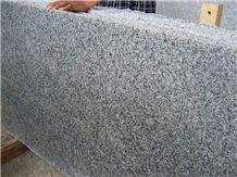 G623 DARK, G623 Granite Slabs
