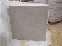 G681 Granite Tiles, China Yellow Granite