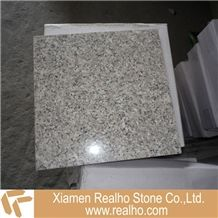 G636, Chinese Red Granite Tiles