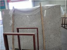 ROSA GREY Marble Slabs, China Grey Marble