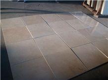 Shayan Cream Laminated Tiles, Shayan Cream Marble Tiles