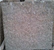 China Grey Quartzite Tiles