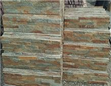 Slate Cultural Sonte Veneer Tiles
