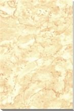 30X45cm Ceramic Wall Tile