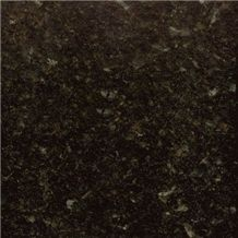 Ubatuba Green Granite, Verde Ubatuba Green Granite Tiles