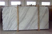 Volakas Marble Slabs,Ajax Marble Slabs,Drama White