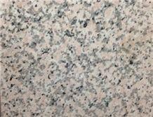Xili Red Granite