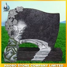 Granite Monument Granite Tombstone