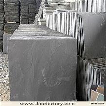 Chinese Black Slate