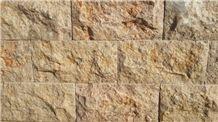 Cream Pearl Limestone