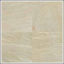 Indian Sandstone Tiles, Gwalior Mint Sandstone