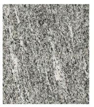Beola Argentea Favalle Quartzite Slabs, Italy Grey Quartzite