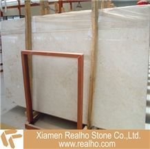 Gold Butterfly, Golden Butterfly, Butterfly Gold, Gold Butterfly Marble Slabs
