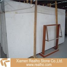 Turkey Cream Royal Sago Limestne Slabs, Royal Sago Limestone Slabs