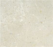 Moon Pearl, Turkey Beige Marble Slabs & Tiles