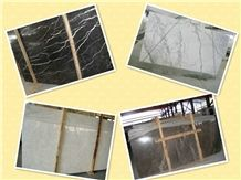 Marble Tile and Slab