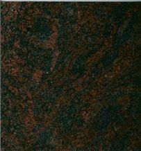 Valcano, Volcano Granite Slabs